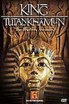 Mormântul lui Tutankhamon