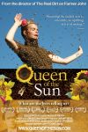 Albinele, reginele Soarelui