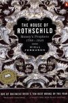 Casa Rothschild: Profeții banilor
