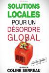 Soluţii locale pentru o dezordine globală