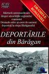 Deportările din Bărăgan