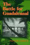 Generalul MacArthur și bătălia de la Guadalcanal