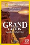 Marele Canion Minuni ale naturii – Marele Canion